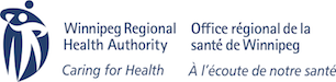 Winnipeg Regional Health Authority
