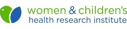 Women & Children's Health Research Institute