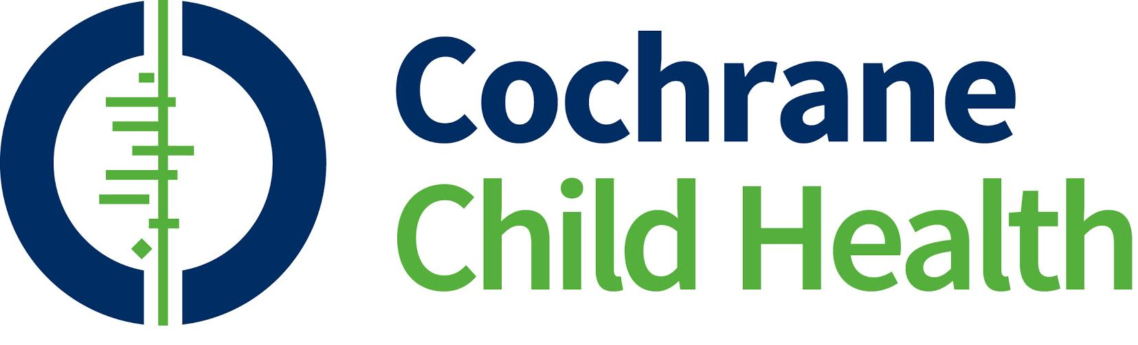 Cochrane Child Health